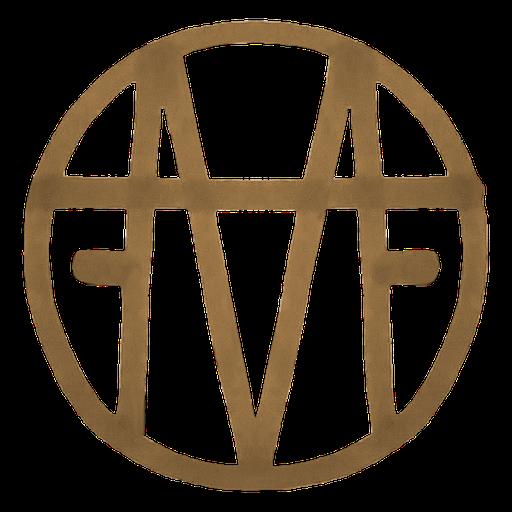 fabrizio moschini Logo